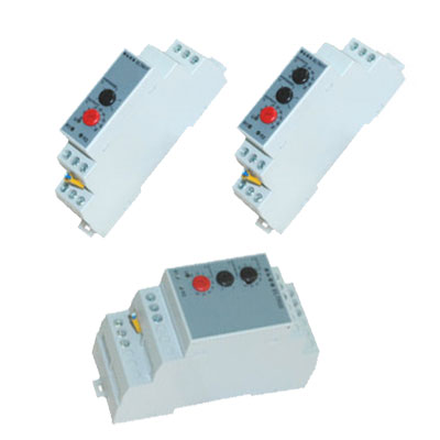 Elco Digital Temperature Controllers - ELTR Series