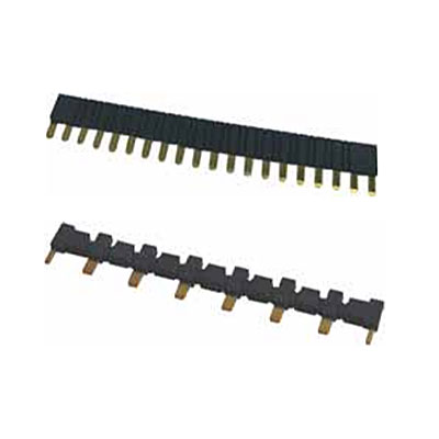 Elco Combs for Electromechanical Relays