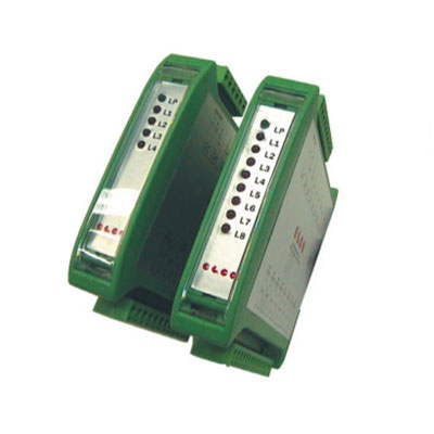 Elco One Exchange Contact Electromechanical Relay - RB Series
