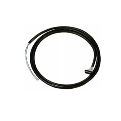 Elco Interface Cables - E Series