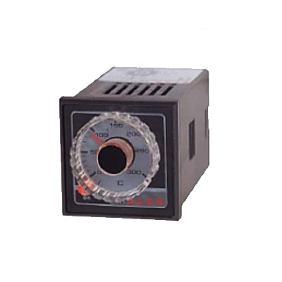 Elco Temperature Controllers - E48-AN Series