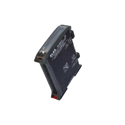 Elco Converters and Isolators - TSE-485-232 & Gateway Modbus RTU